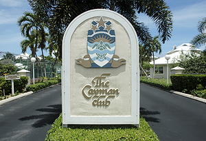 cayman islands links and resources