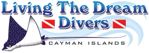 cayman islands diving logo photos